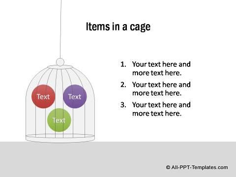 Creative Text Box 27
