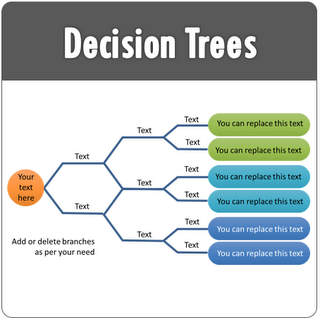 powerpoint tree template