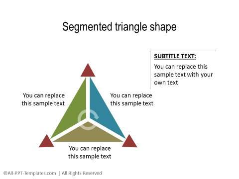 PowerPoint Shape 11