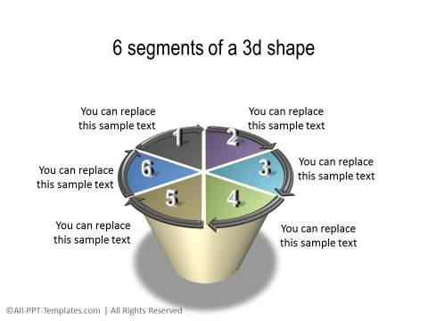 PowerPoint Shape 20