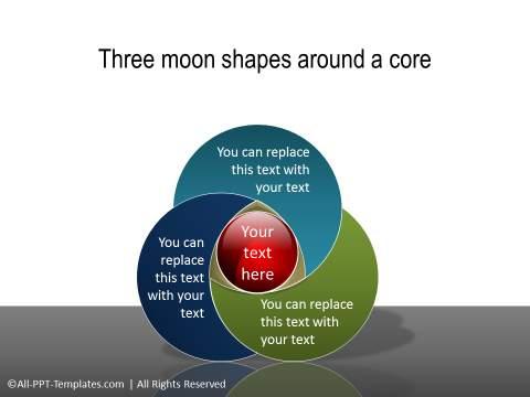 PowerPoint Shape 30