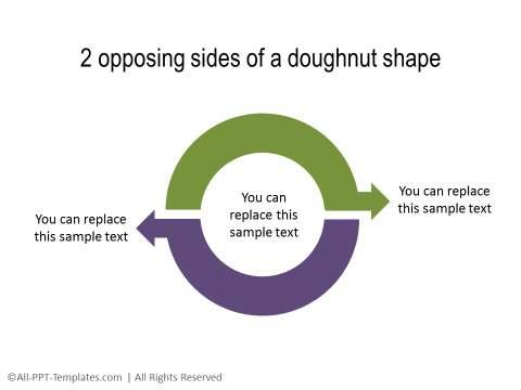 PowerPoint Shape 31