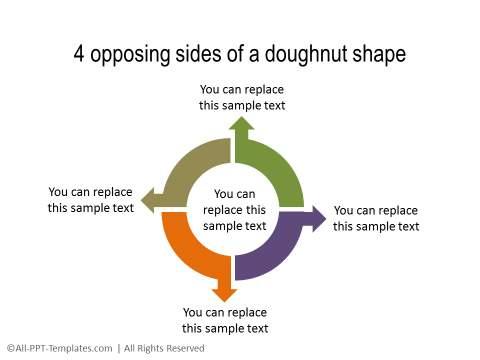 PowerPoint Shape 33