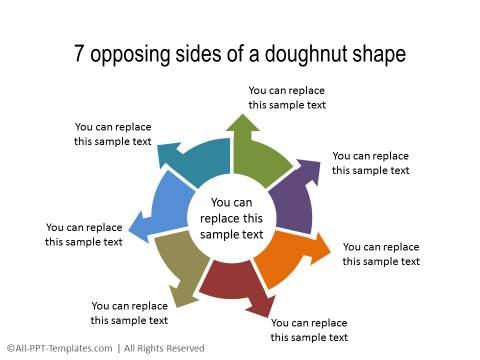 PowerPoint Shape 36