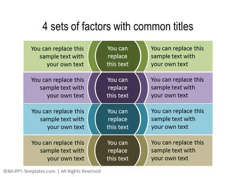 PowerPoint Common Factors 04