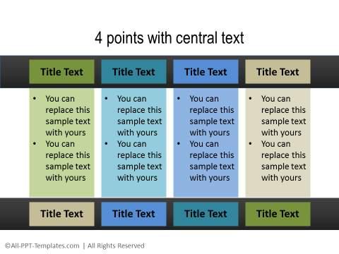 PowerPoint Common Factors 08