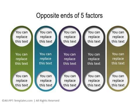 PowerPoint Common Factors 09
