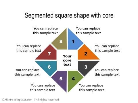 PowerPoint Shape 18