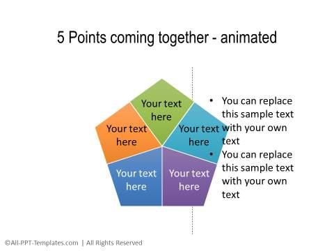 PowerPoint Shape 21