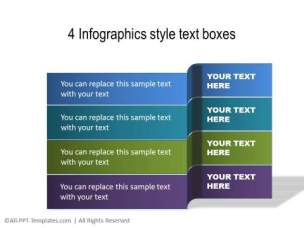 PowerPoint Text with Title 10