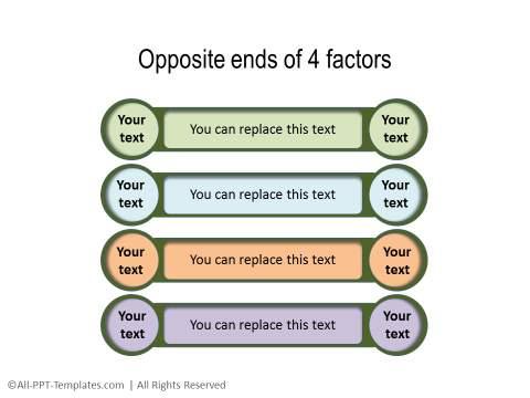 PowerPoint Common Factors 07