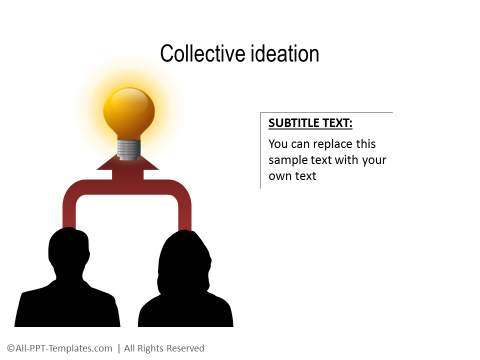 PowerPoint Ideation 04