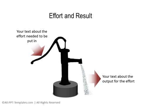PowerPoint Success 23