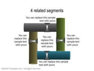 PowerPoint 3D Relationship 14