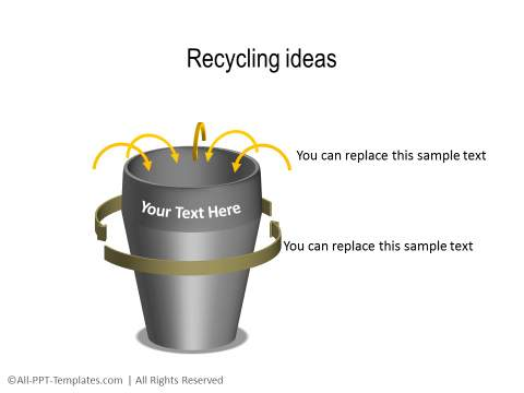 PowerPoint Ideation 32
