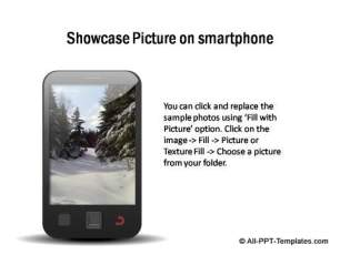 PowerPoint Picture Showcase 06