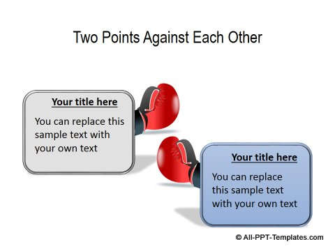 PowerPoint Pros and Cons 12