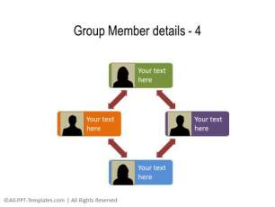 PowerPoint Team Introduction 12