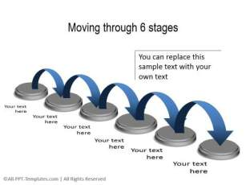 3D PowerPoint Process 05