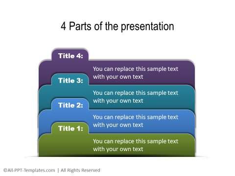 PowerPoint Agenda 02
