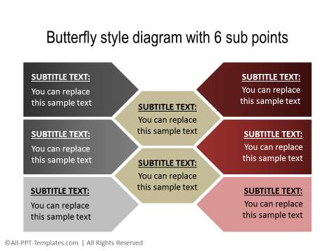 PowerPoint Common Factors 14
