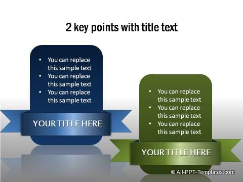 Creative PowerPoint Infographic 09