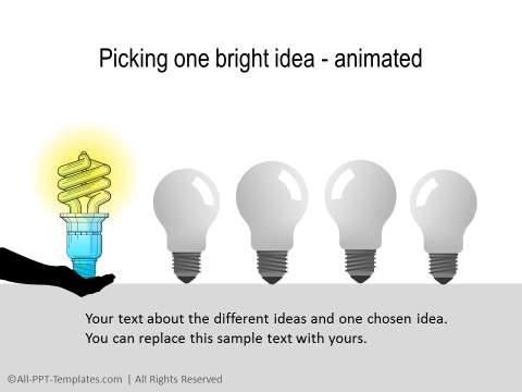 PowerPoint Ideation 14