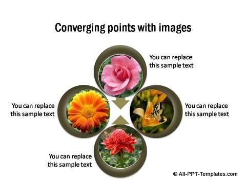 PowerPoint Quadrants 03