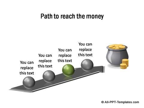 PowerPoint Roadmap 09