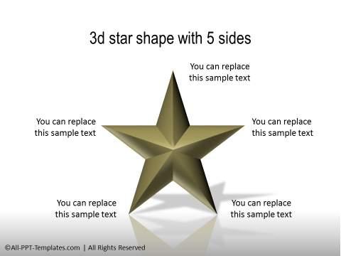 PowerPoint Shape 38
