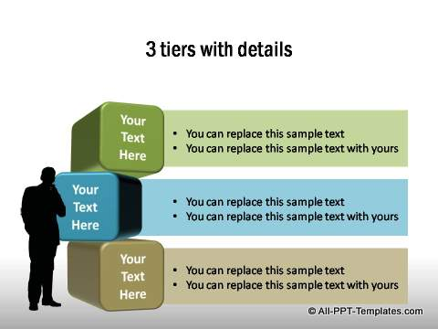 PowerPoint Steps 11