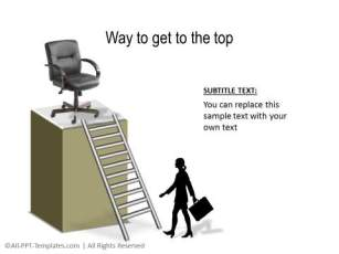 PowerPoint Success 09