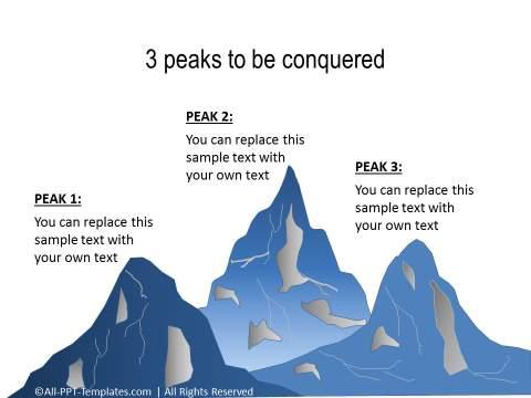 PowerPoint Success 13