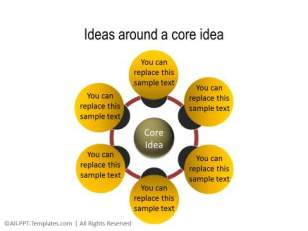 PowerPoint Ideation 06