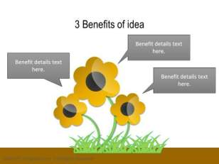 PowerPoint Ideation 07
