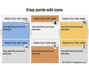 PowerPoint Icons 03