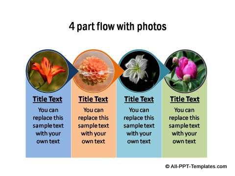 PowerPoint Image Flows 03