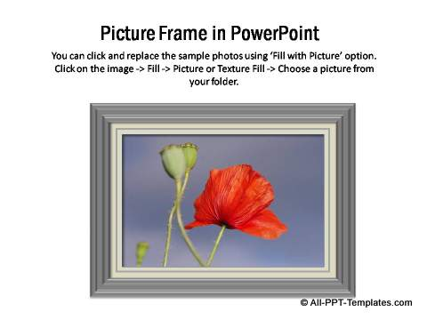PowerPoint Picture Showcase 10