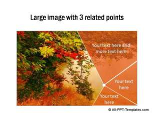 PowerPoint Picture Showcase 12