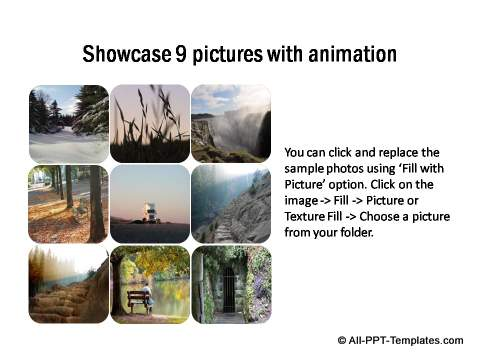 PowerPoint Picture Showcase 15