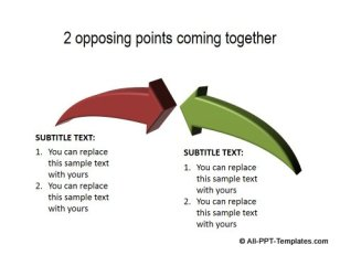 PowerPoint Pros and Cons 18