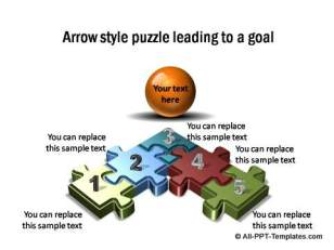 PowerPoint Puzzle 28