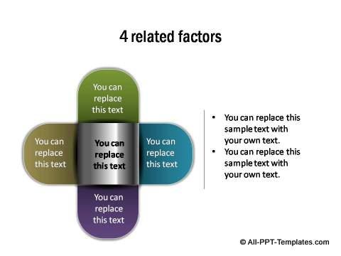 PowerPoint Quadrant 13