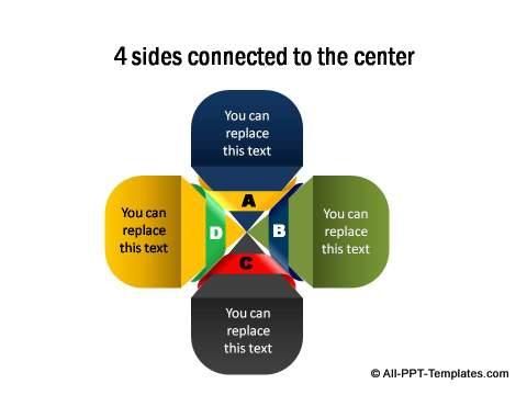 PowerPoint Quadrant 16