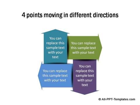 PowerPoint Quadrant 26