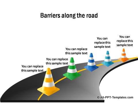 PowerPoint Roadmap 04