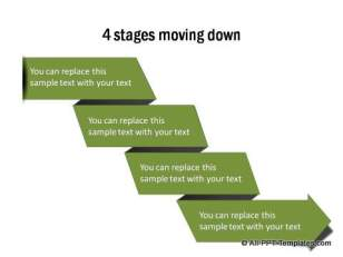 PowerPoint Steps 04