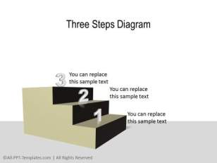 PowerPoint Steps 43