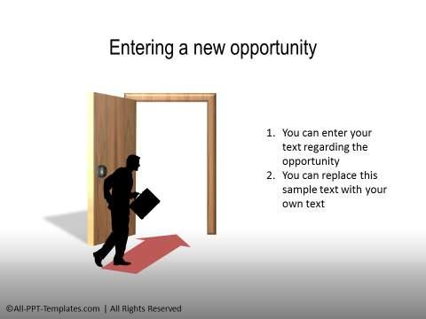 PowerPoint Success 02