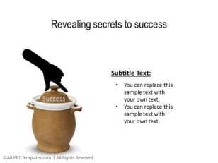 PowerPoint Success 28